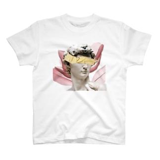 グラフィックT、パーカー、スウェット T-shirts