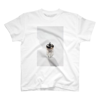 真空管 T-shirts