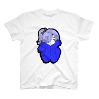 むにむに T-shirts