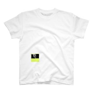 hiT T-shirts