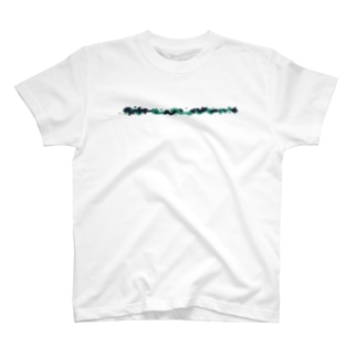 K-B T-shirts