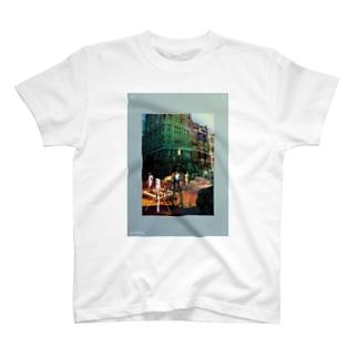 6/3 測量の日 T-shirts