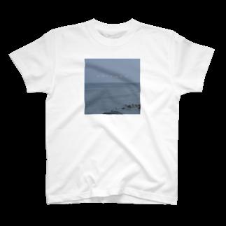 upeolupeoのz a i t a k u  Tシャツ T-shirts
