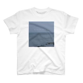 z a i t a k u  Tシャツ T-shirts
