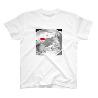 niwatori T-shirts