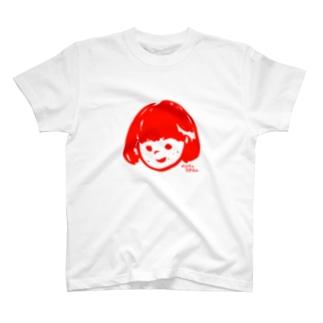 宇宙大運動会ツアー2XXX T-shirts
