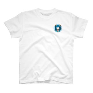 mizuki_sonoko T-shirts