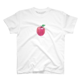 apple apple apple T-shirts