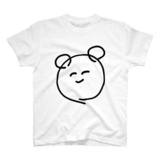 ひなもん T-shirts
