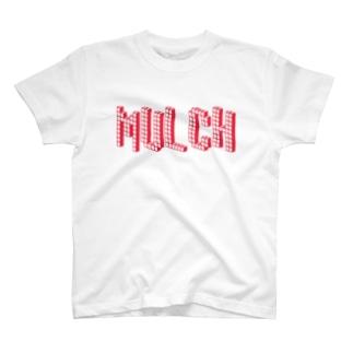 まるち T-shirts