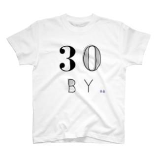 平成30年度醸造 T-shirts