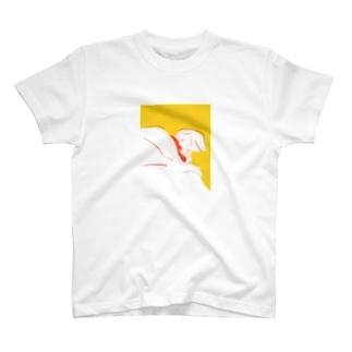 murmur T-shirts