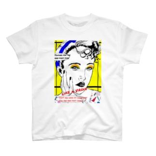 💕 T-shirts