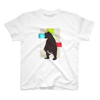 Orechers 6th goods T-shirts