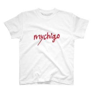 mychigo T-shirts