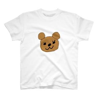 Qumatan T-shirts