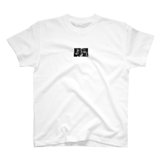 ふぁっく T-shirts