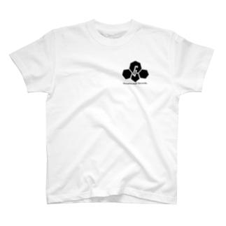 mylogo T-Shirt
