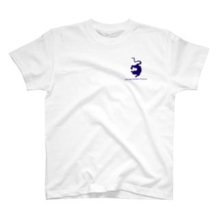 mylogo02 T-Shirt