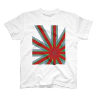 turn30 T-shirts