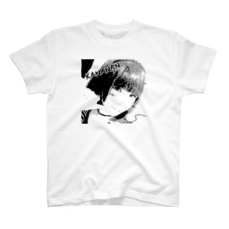 グラフィック T-shirts