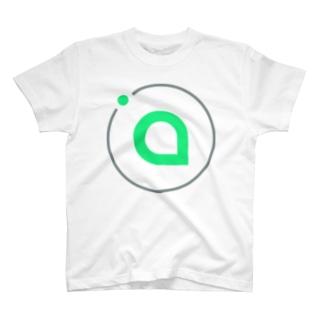 仮想通貨 SC T-shirts