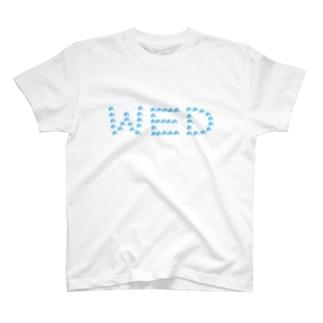 WEEK-WED- T-shirts
