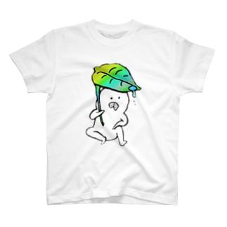 あざみ先輩 T-shirts