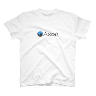 Axon T-shirts