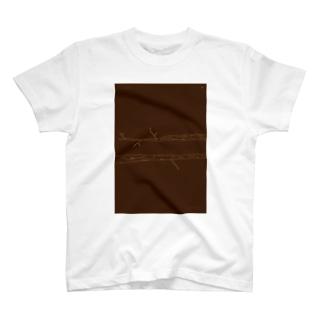 4/1 エイプリルフール T-shirts
