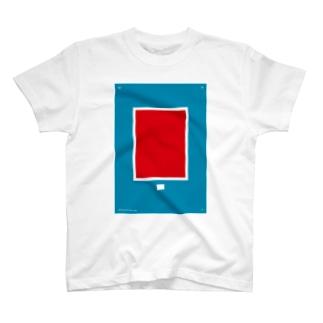4/9 美術展の日 T-shirts