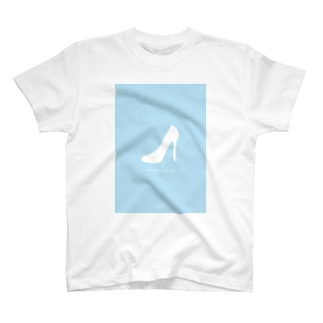 1/20 玉の輿の日 T-shirts