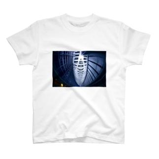 イケケン君 T-shirts