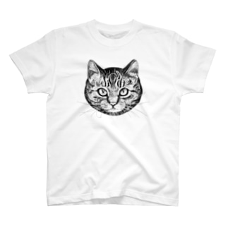 KIJITORA T-shirts