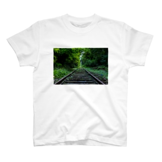 stand by me T-shirts