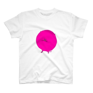 ぷーニャン T-shirts