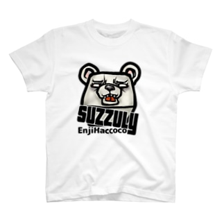 suzzuly T-shirts