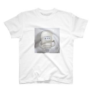 🥣➰🖤 T-shirts