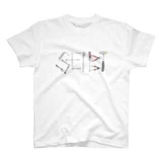 SEIBI T-shirts