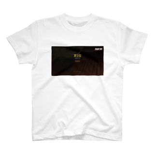 ドン勝Tシャツ T-shirts