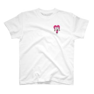 ニンジローニの商品 T-shirts