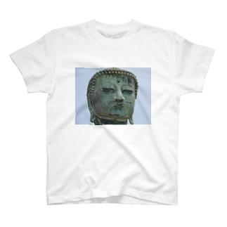 Daibutu T-shirts