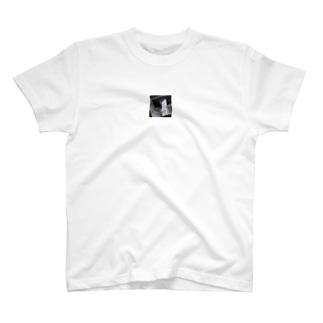 tongguのBOX MOD T-shirts