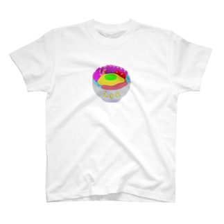 donburi T-shirts