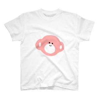 おしゃる T-shirts
