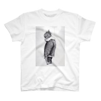 東京エイプ T-shirts
