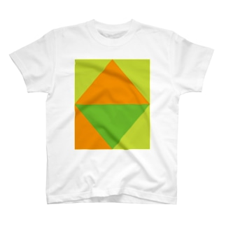 section T-shirts