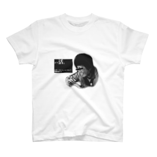 デブ活 T-shirts