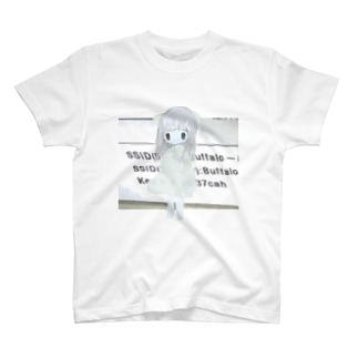 𓇢𓇢𓇢 T-shirts