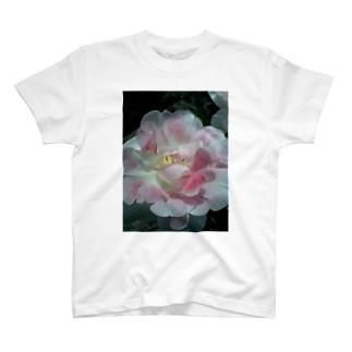 可憐な初恋 T-shirts